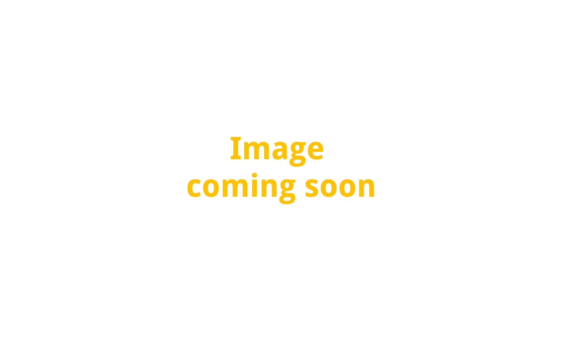 Stripper Pad - Green 111mm x 279mm