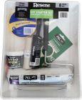 Resene 8pc DIY Starter Kit