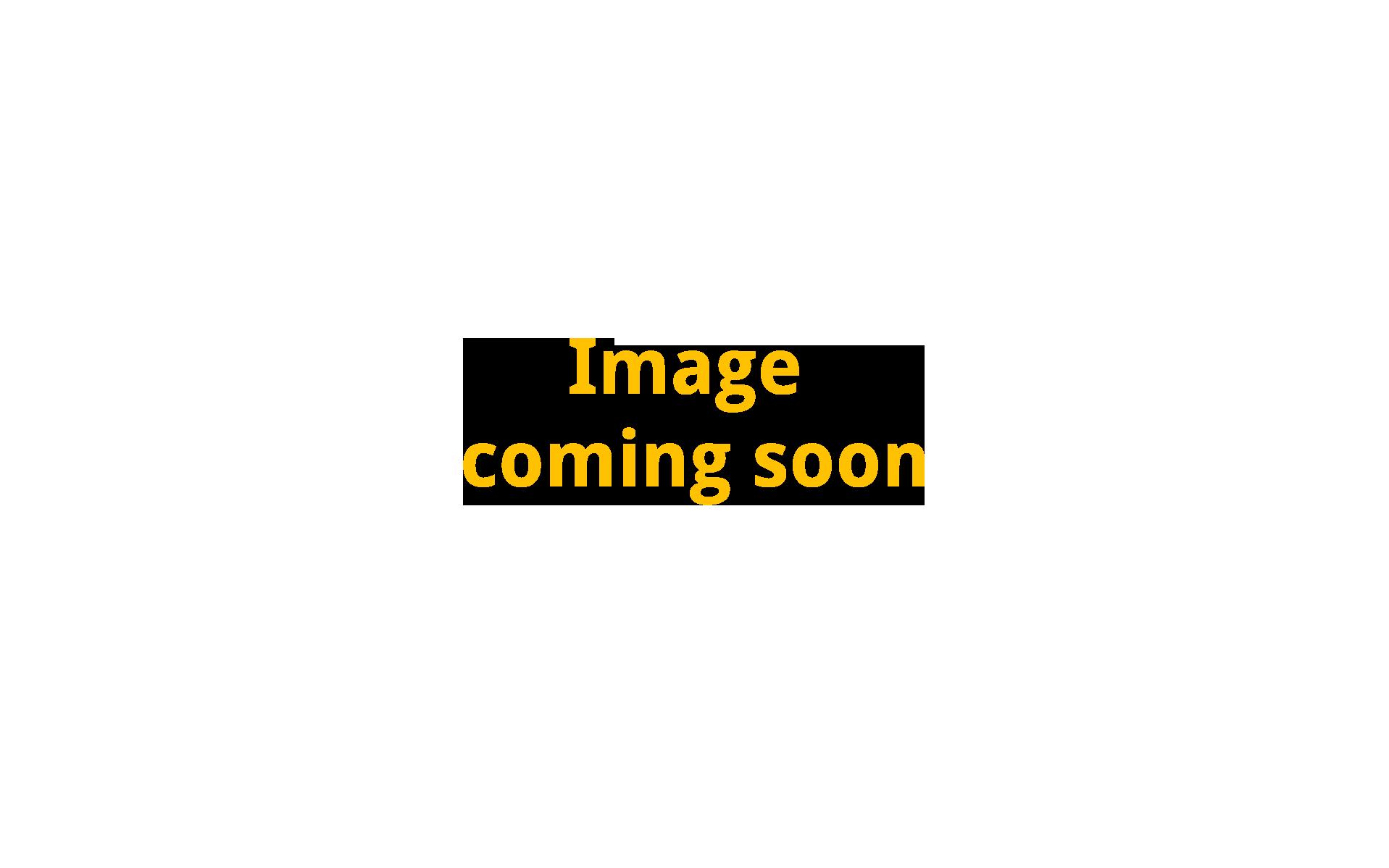 Testpot Roller Kit 75mm x 8mm