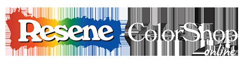 Resene ColorShop Online